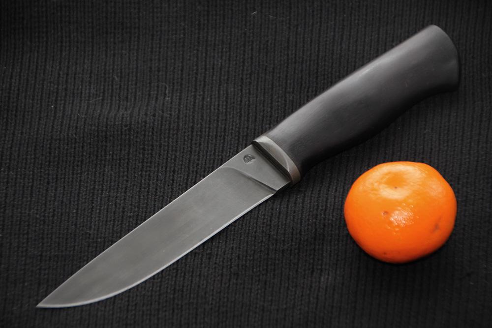 Мастерская Федотова Ножи охотничьи, ножи из